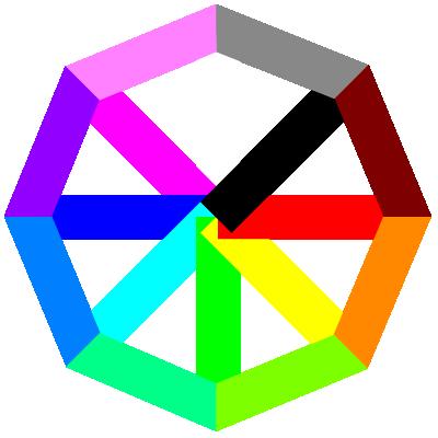 roue-b